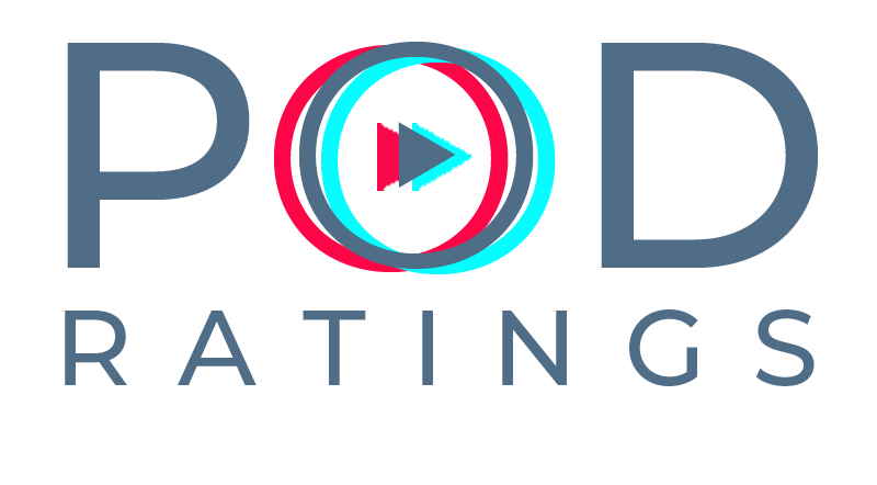 POD-Ratings